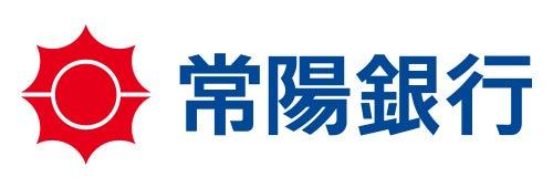 常陽 銀行