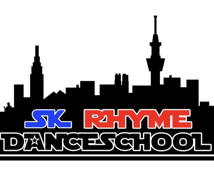 1209SK rhyme DANCE SCHOOL.jpeg