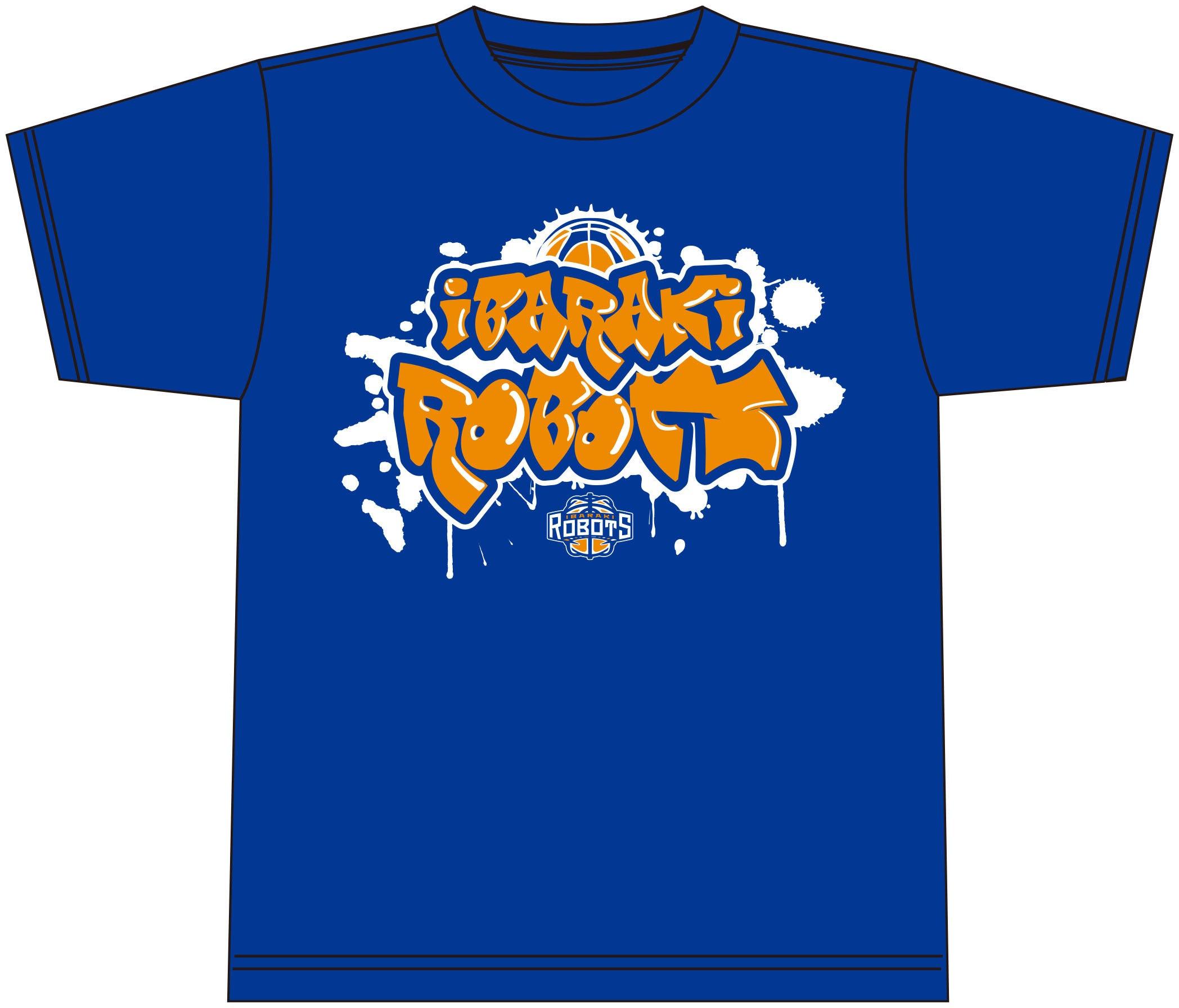 robots_KidsTshirt_blue_kakunin.jpg