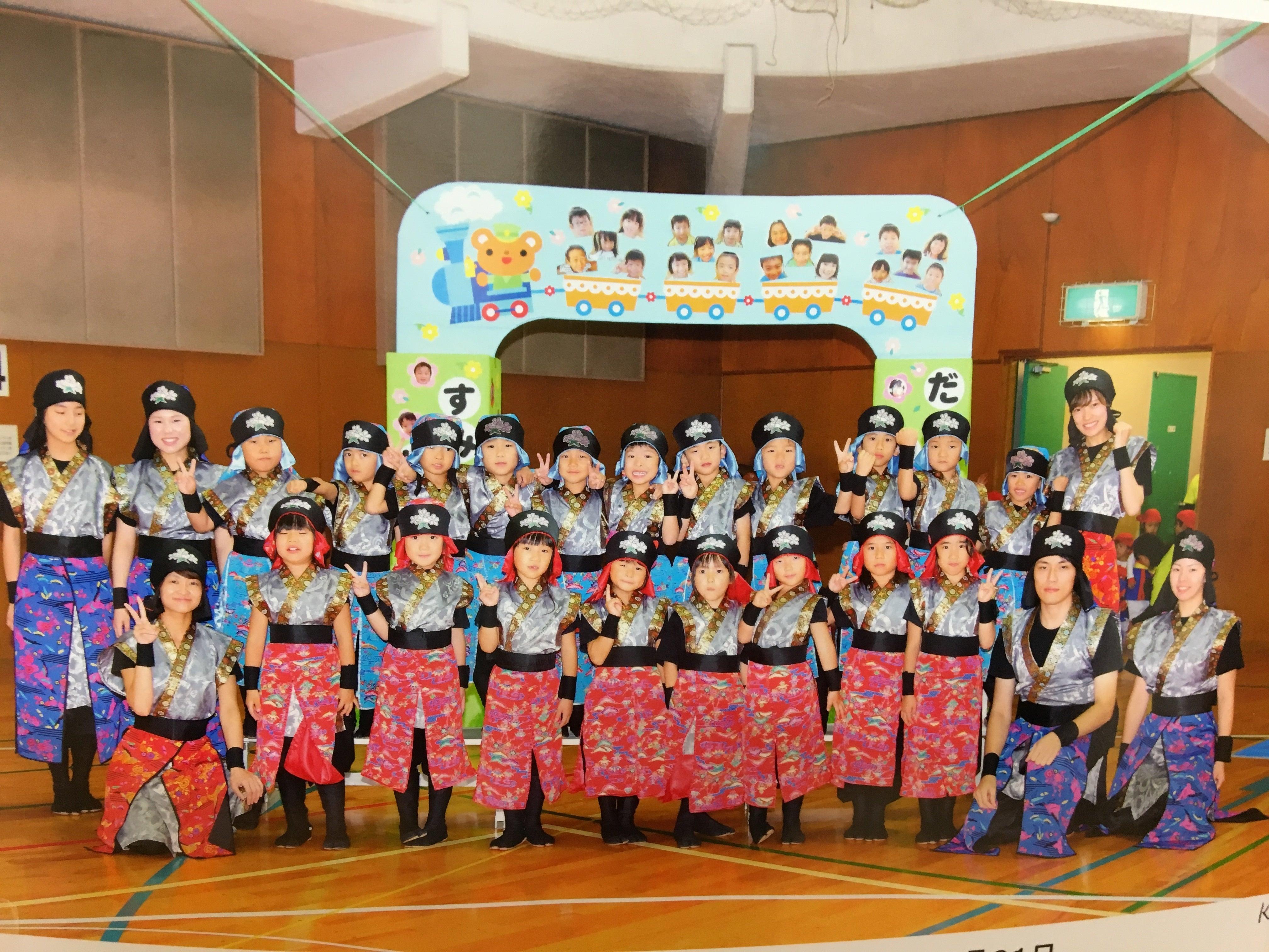 1223すみれ保育園.JPG