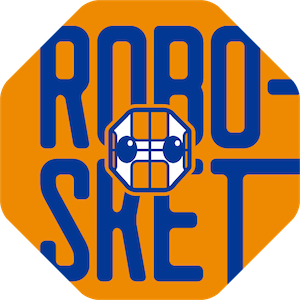 ROBO-SKET_ENGLISH_logo.png