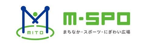 M-SPO カウンター内ROBOTS ショップ
