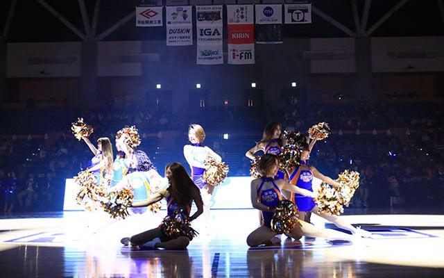 ロボッツダンスチーム「RDT」
